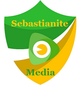 Sebastianite Media Album